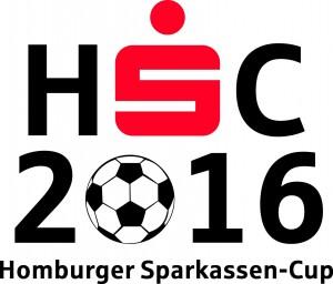 sparkassen_cup_2016