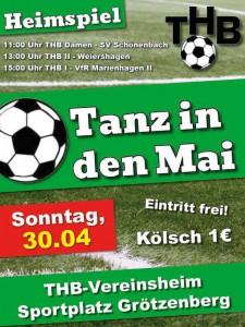 tanz_in_den_mai_2017