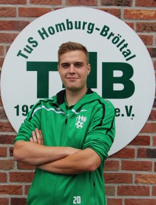 Mathias Knotte