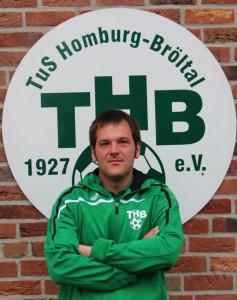 Thorsten Veller