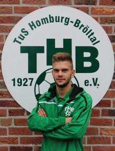 Dominik Brüning