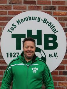 Thorsten Braatz